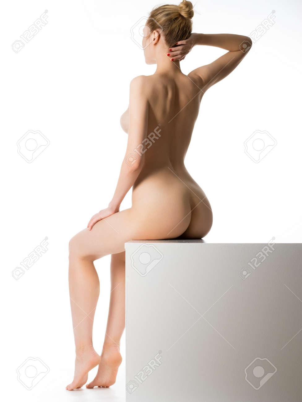 Lesben streicheln Pussy