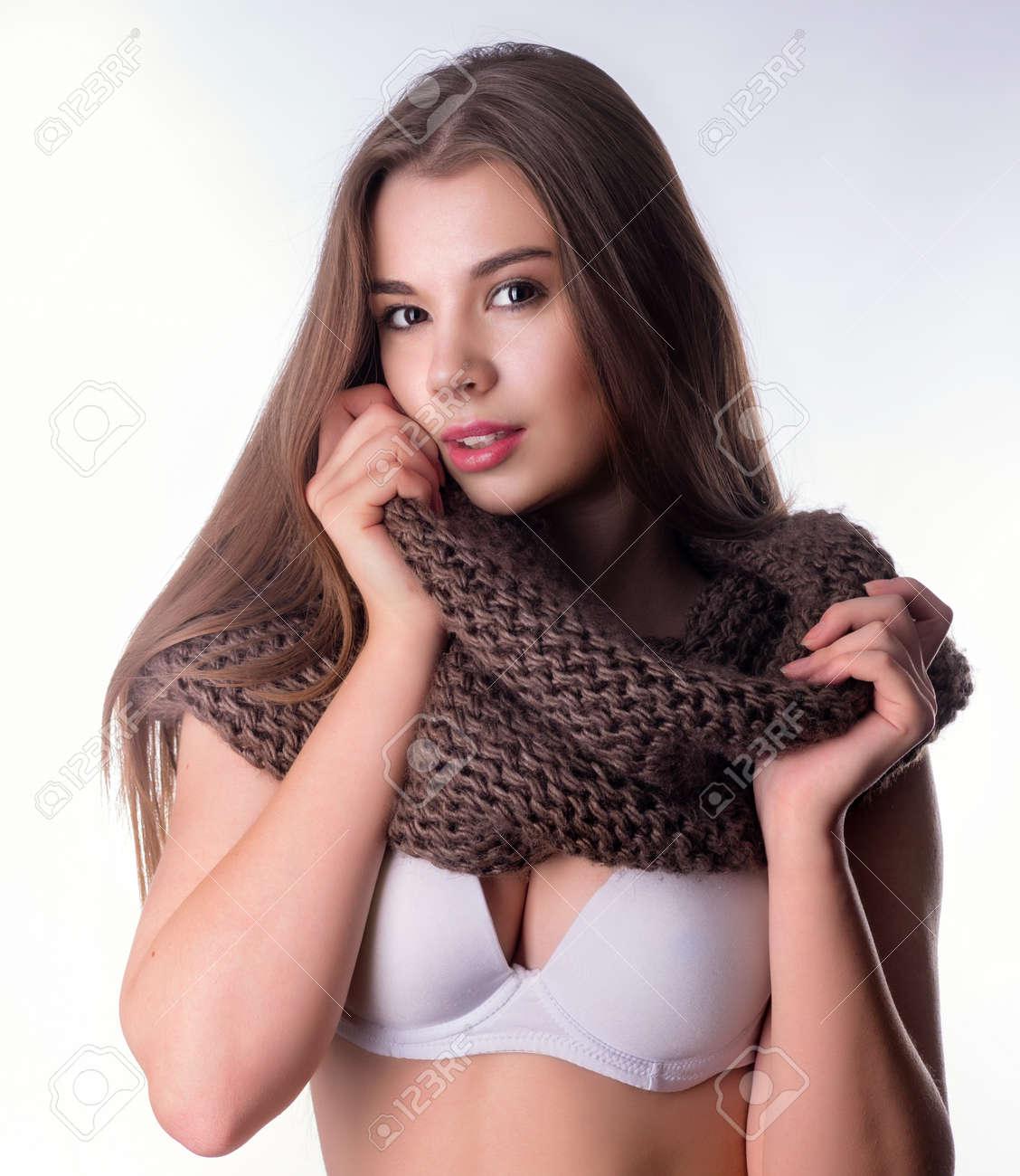 Teen loves cum