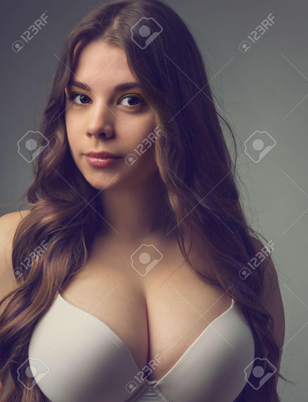 xxx female condom