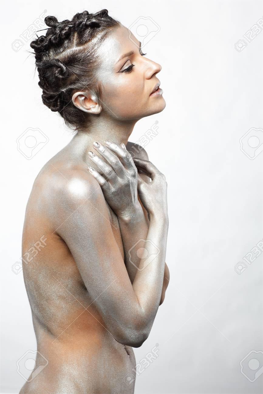 Černá lesbička pussy lízání fotek