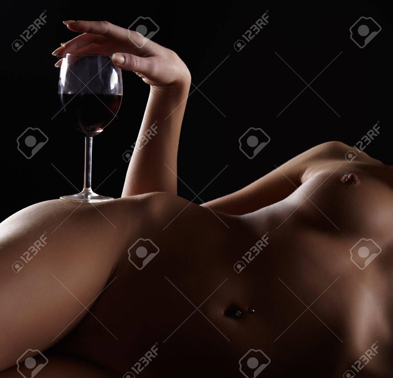 smotret-foto-golih-armyanok