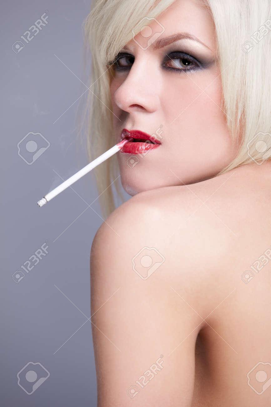 Pics nudist clips vids