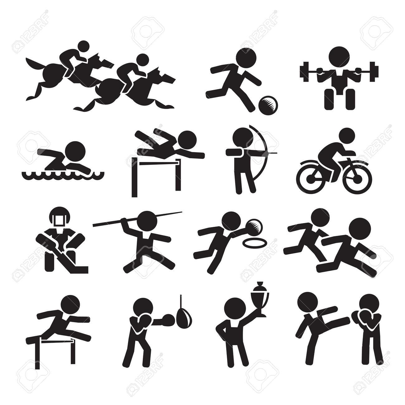 icons sport - 20707952