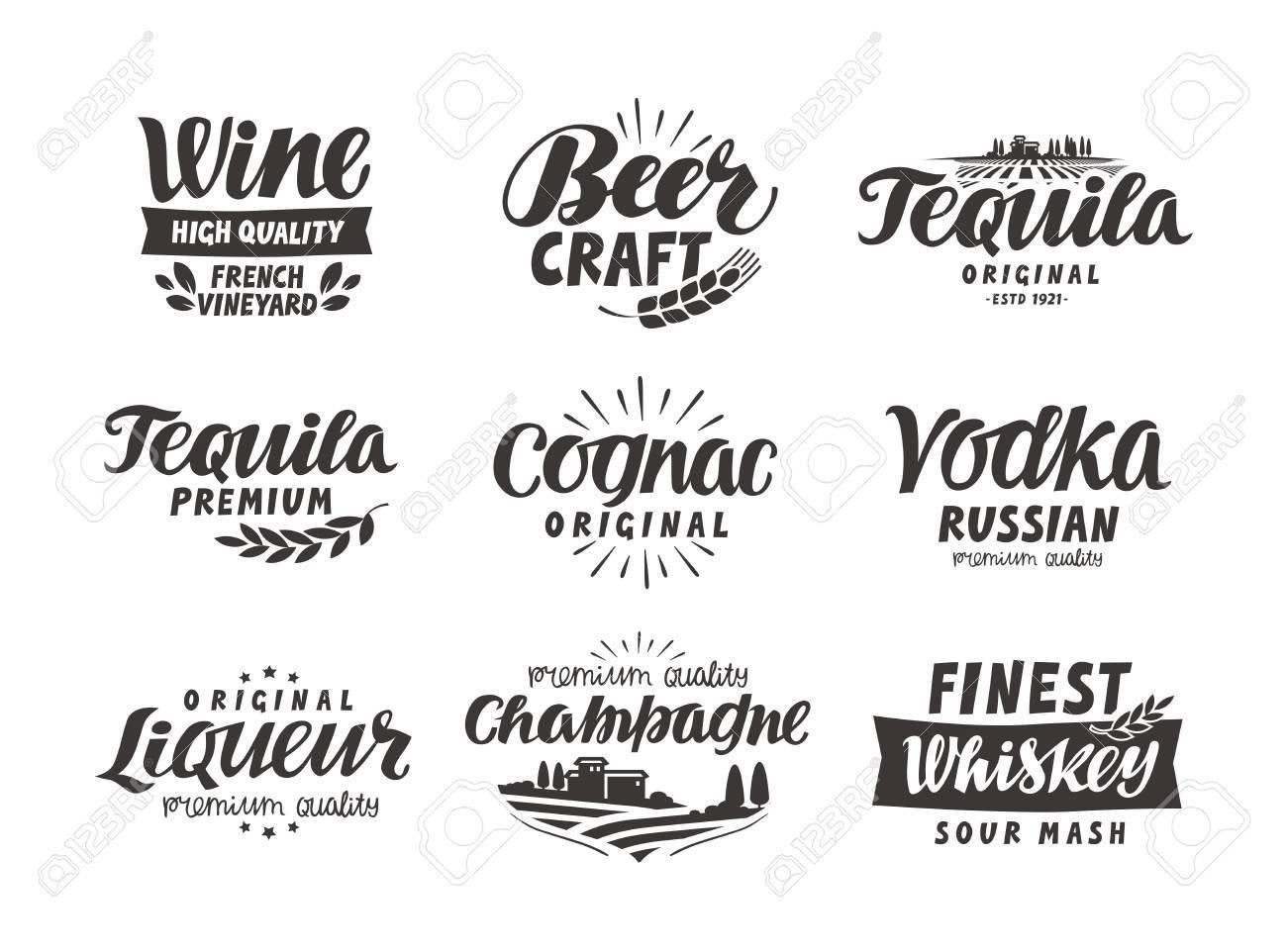 Atemberaubend Getränke Menü Vorlage Kostenlos Fotos - Entry Level ...