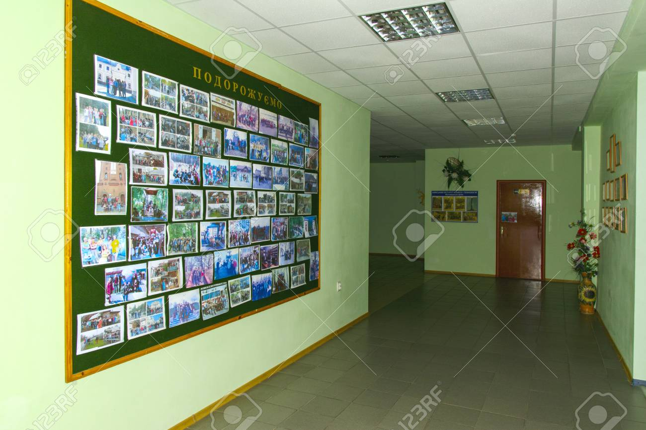 Poster of Zhytomyr and region: a selection of sites
