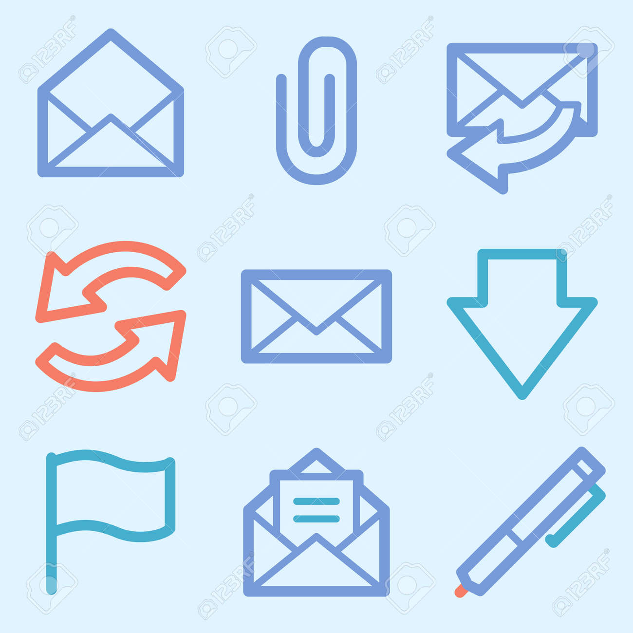 Saints symbols and signs image collections symbol and sign ideas crm stock symbol choice image symbol and sign ideas e mail and documents web icons set biocorpaavc