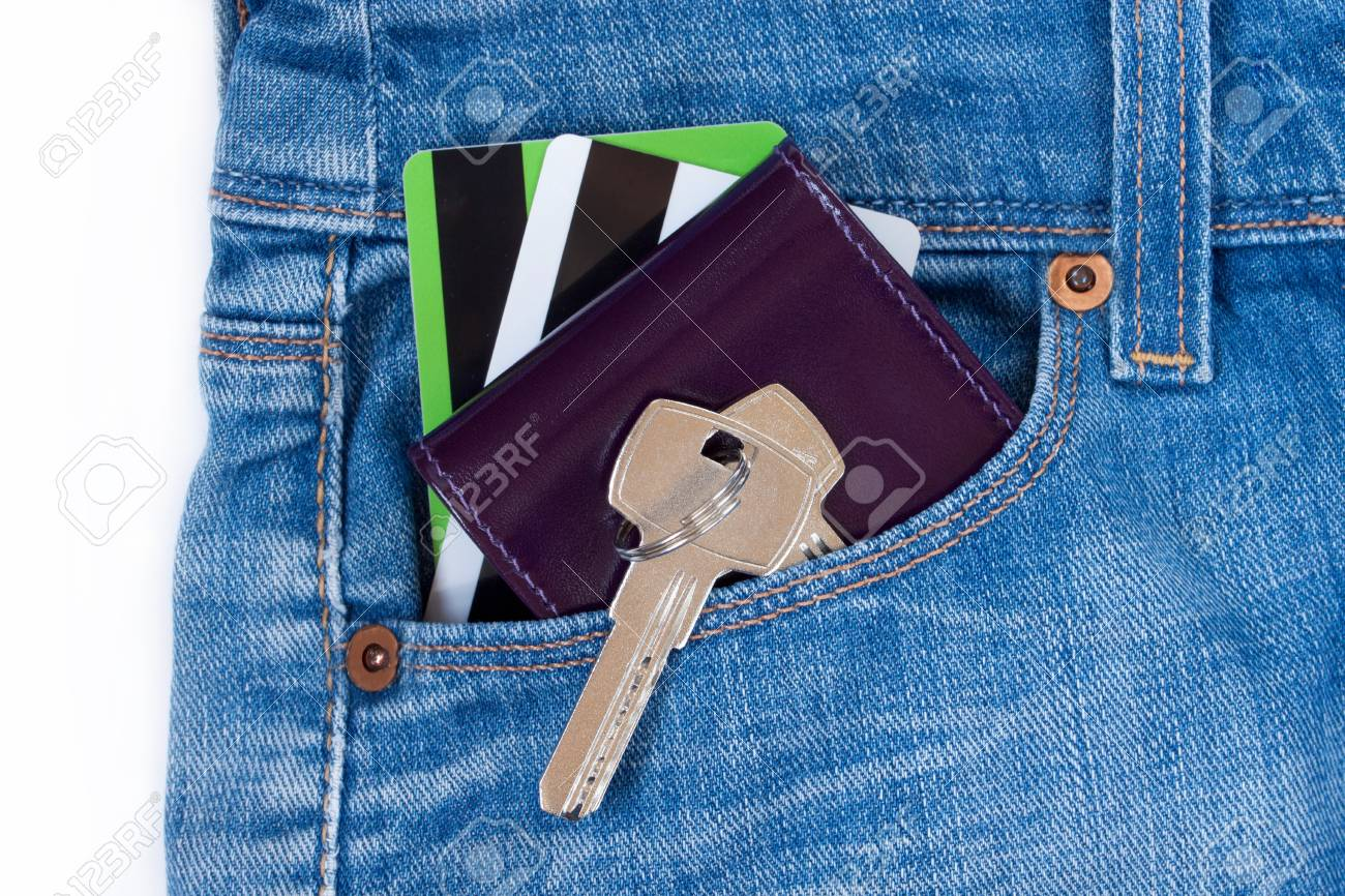 promo codes clearance prices detailing Wallet, credit cards and keys to the house on a keychain are..