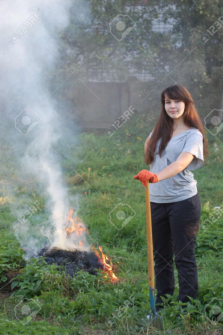 Ukraine pics teen