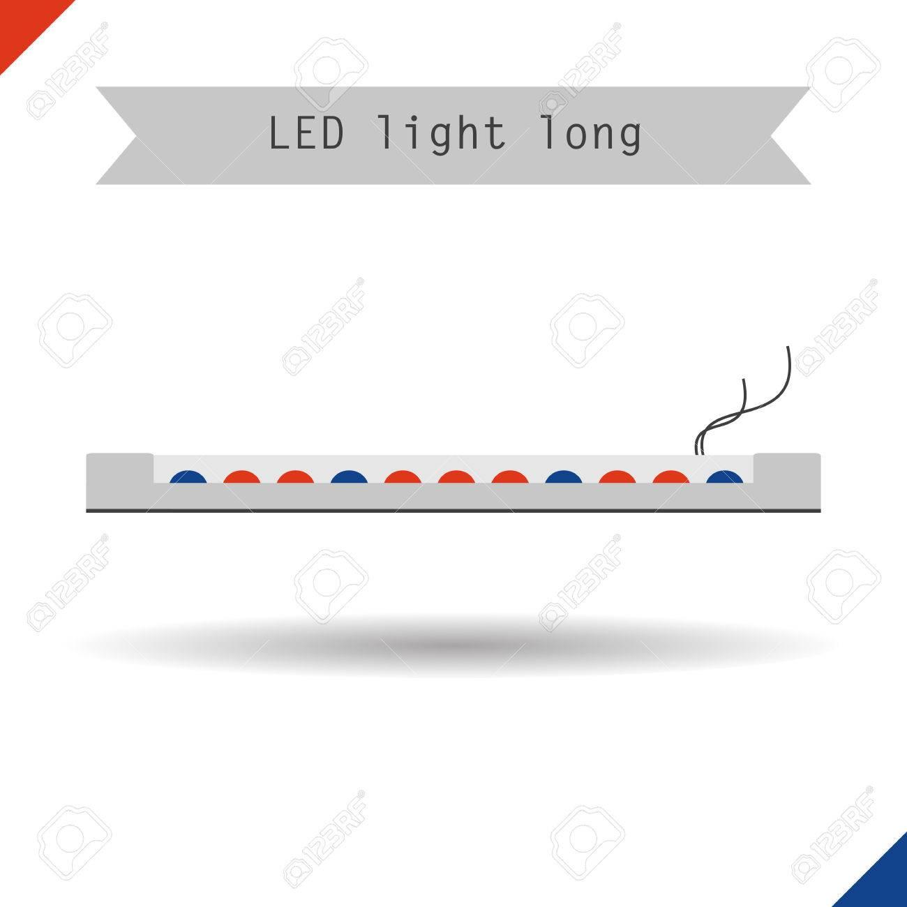 Groß Was Ist Das Symbol Für Led Fotos - Elektrische Schaltplan-Ideen ...