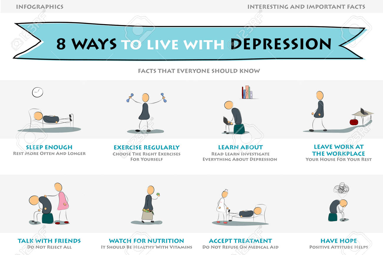 Eight ways to work your way to a long life Eight ways to work your way to a long life new picture