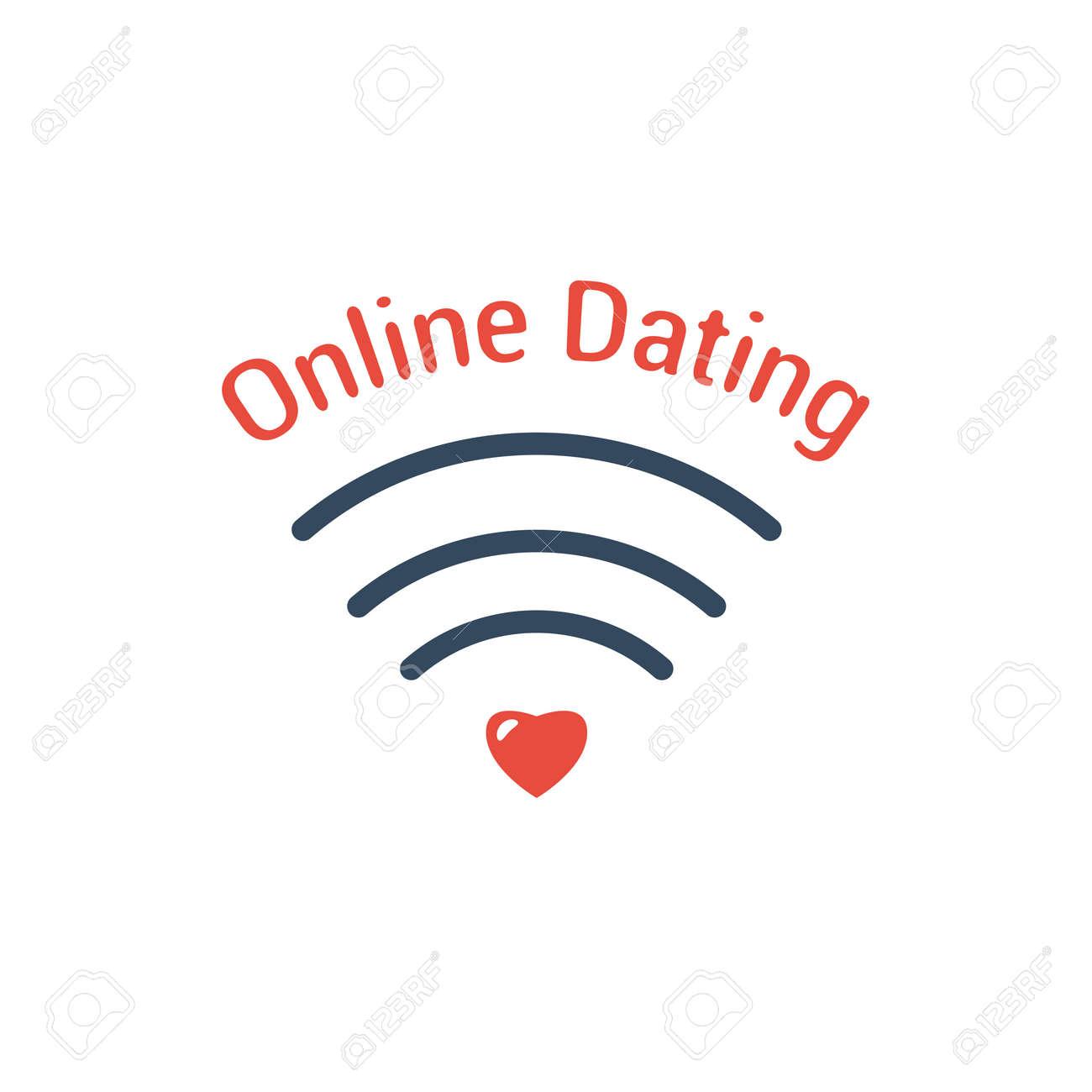 101 christliche Dating-Website