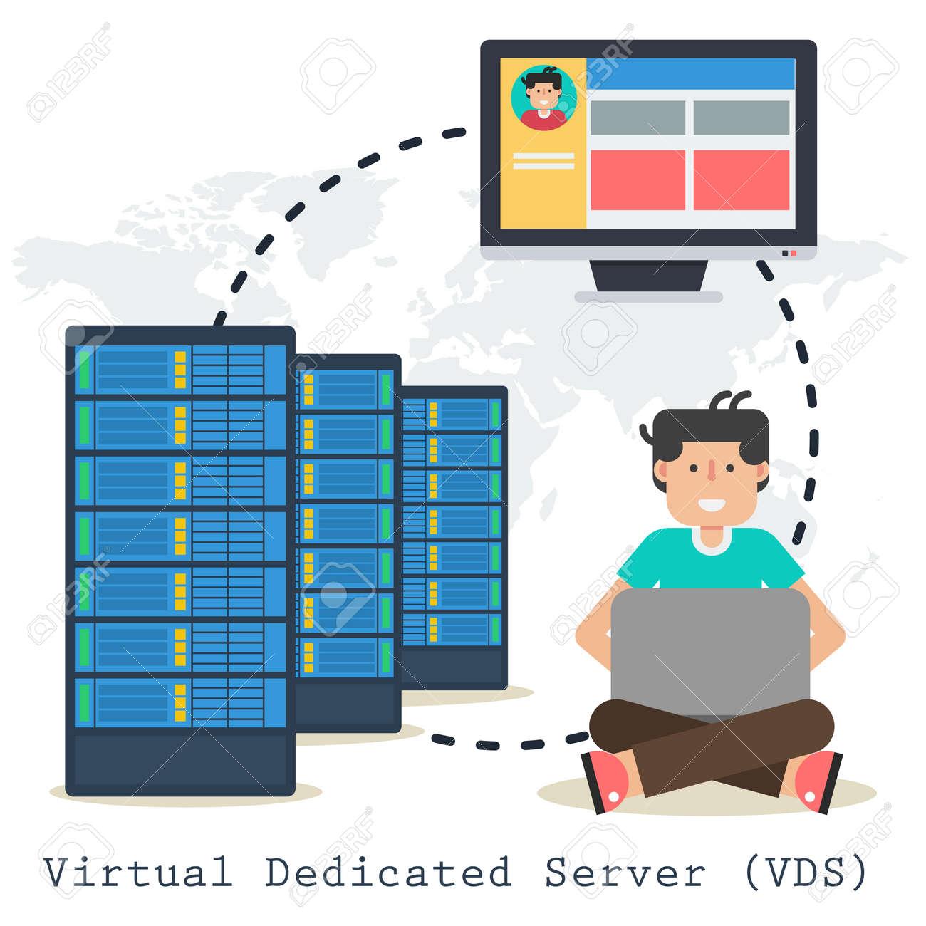 game dedicated server files