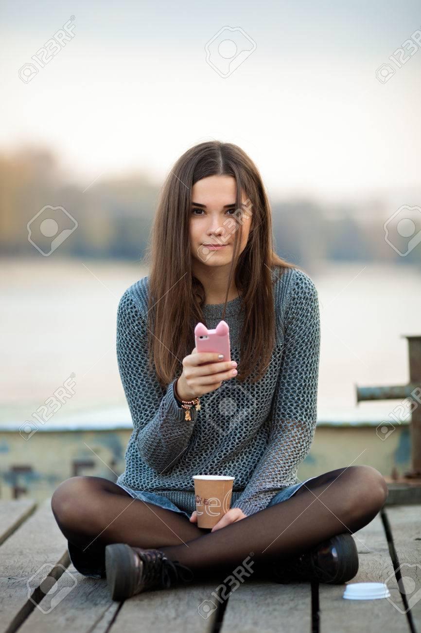 en en femme belle brune belle jupe jupe femme femme belle brune OZ5wq4