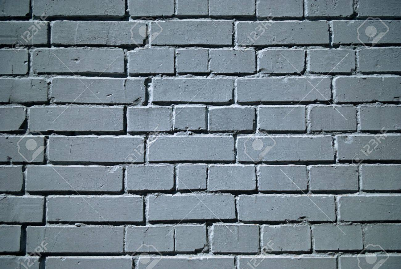 Design Painted Brick Texture white painted brick wall texture stock photo picture and royalty texture
