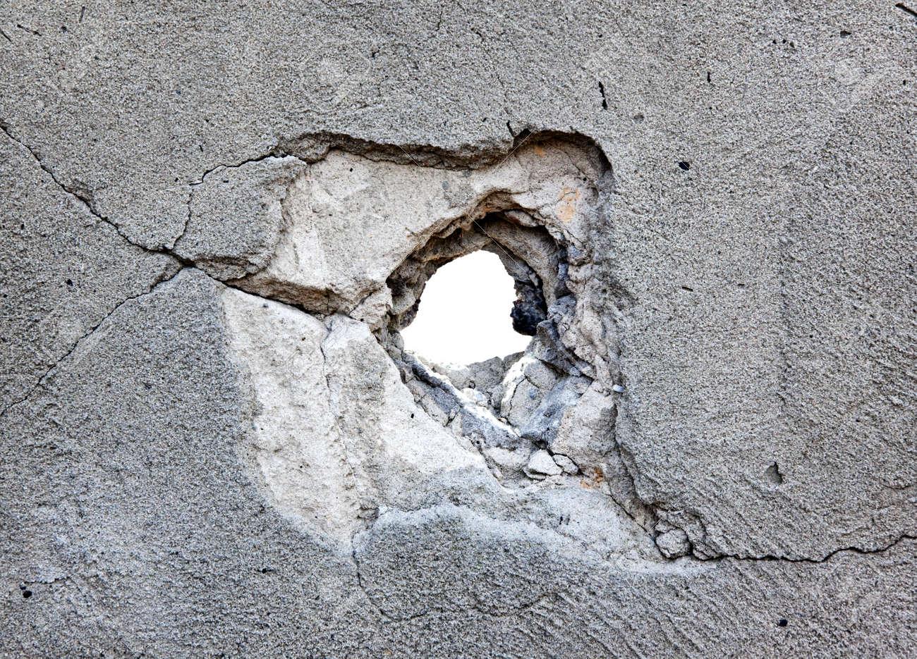 「concrete hole」的圖片搜尋結果