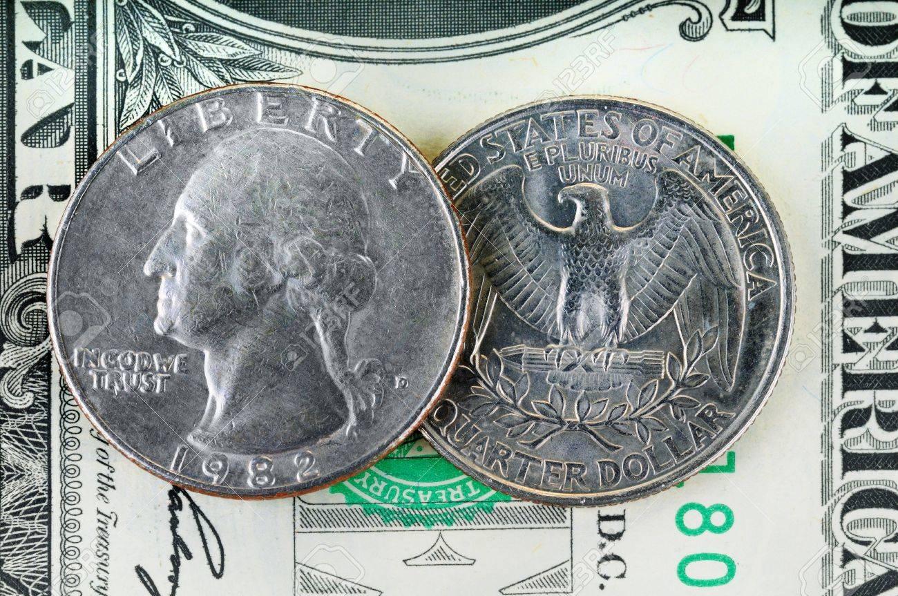 Реформа 1967 доллар=100 центов