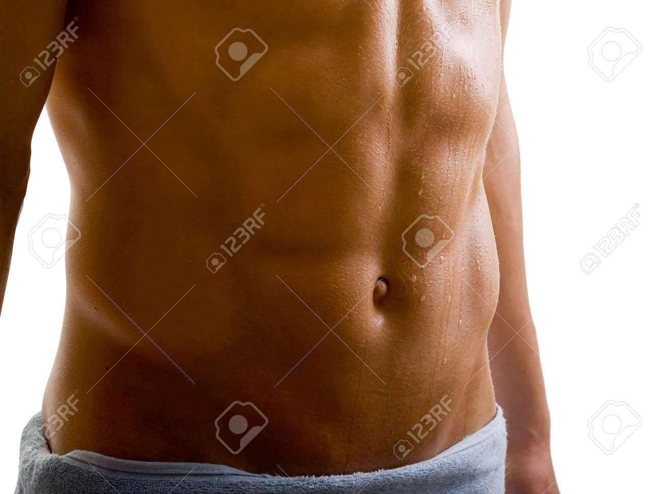 kartinki-golie-zhivoti