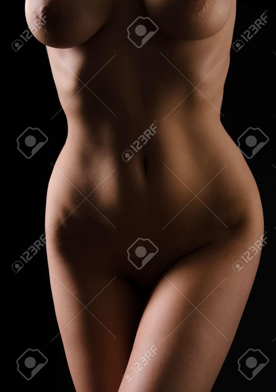 Nude desi babes pics