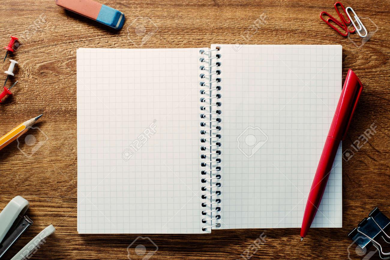 write me a paper