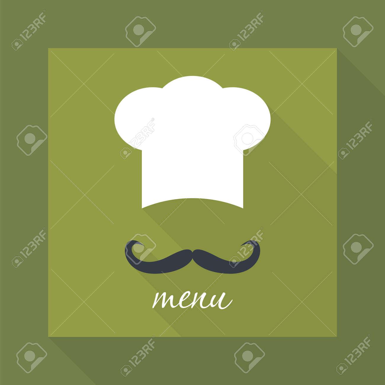 Hermosa Uñas Salón De Menú De Los Servicios Embellecimiento - Ideas ...
