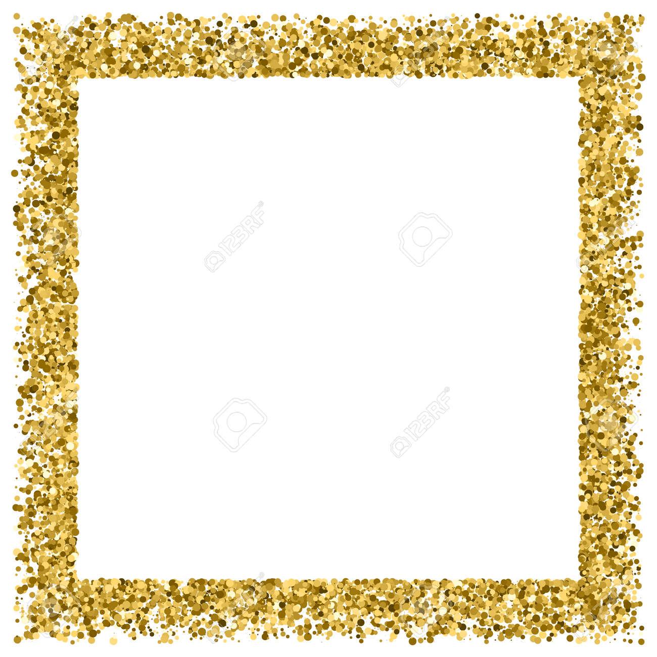 Excelente Marcos De Fotos De Color Oro Fotos - Ideas de Arte ...