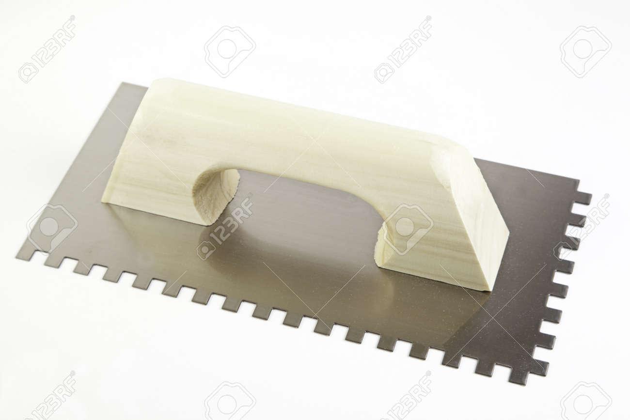 Palette Tiled Detail Tile Placement Tool, Object Construction Stock ...