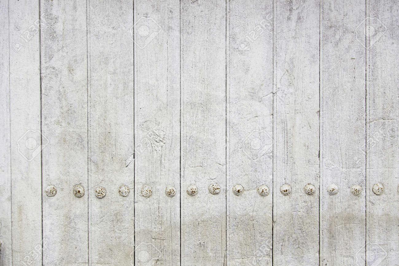 amazing white stained wood Part - 2: amazing white stained wood idea