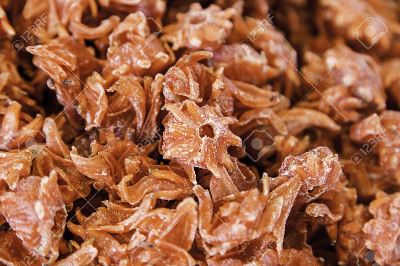 Dry edible hibiscus flower caramelized flower detail healthy dry edible hibiscus flower caramelized flower detail healthy food stock photo 79729731 izmirmasajfo