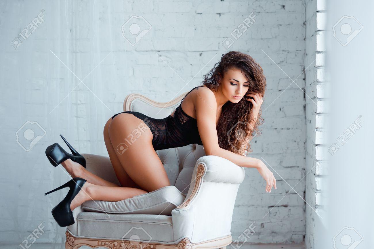 Black Girl Shake Ass Sexy