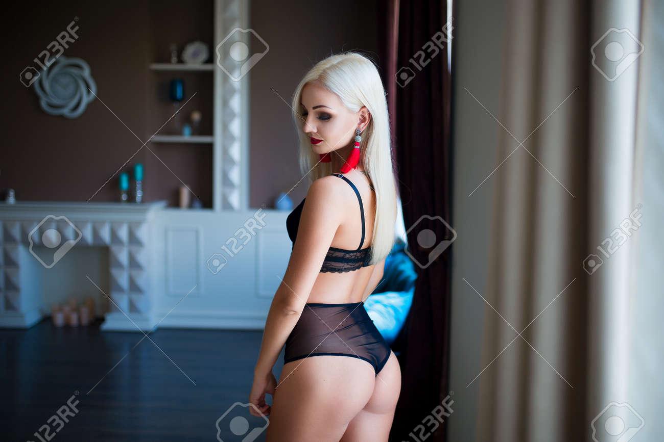 Free st helier jersey porn