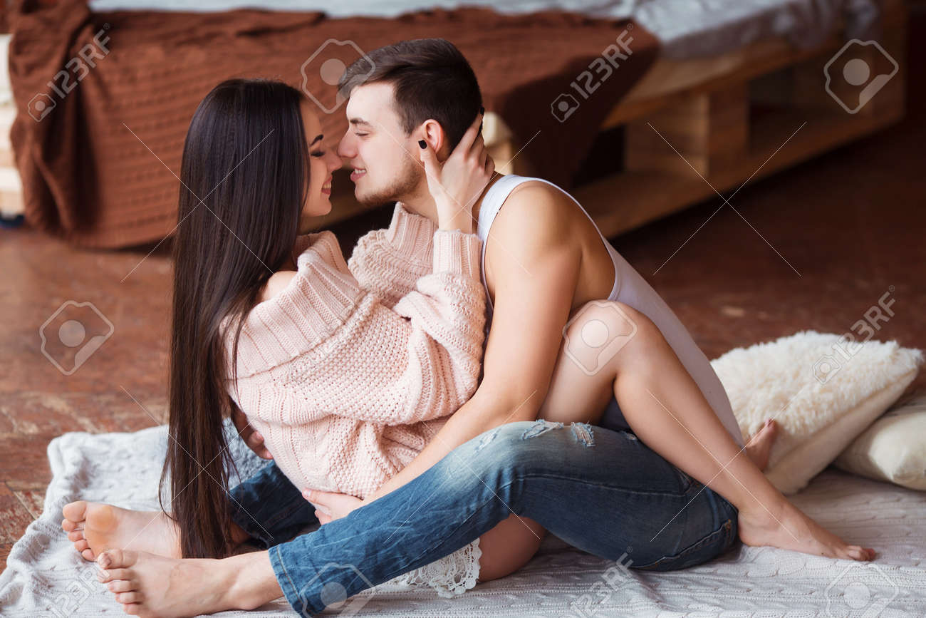 Image result for romantic couple pic