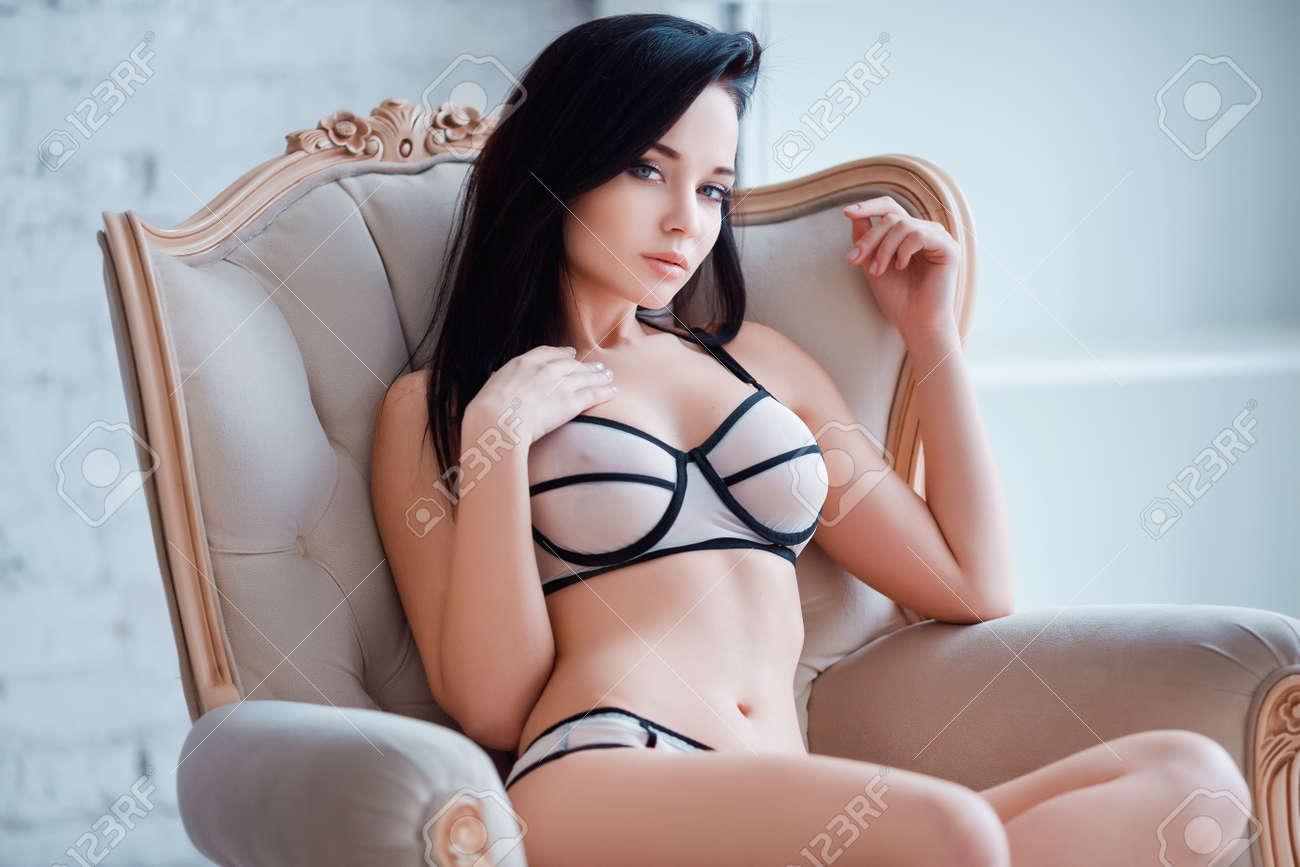 Lauren phillips nude