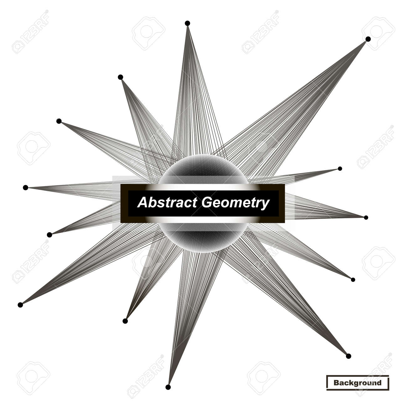 Berühmt Elektrisches Symbol Licht Bilder - Der Schaltplan - triangre ...
