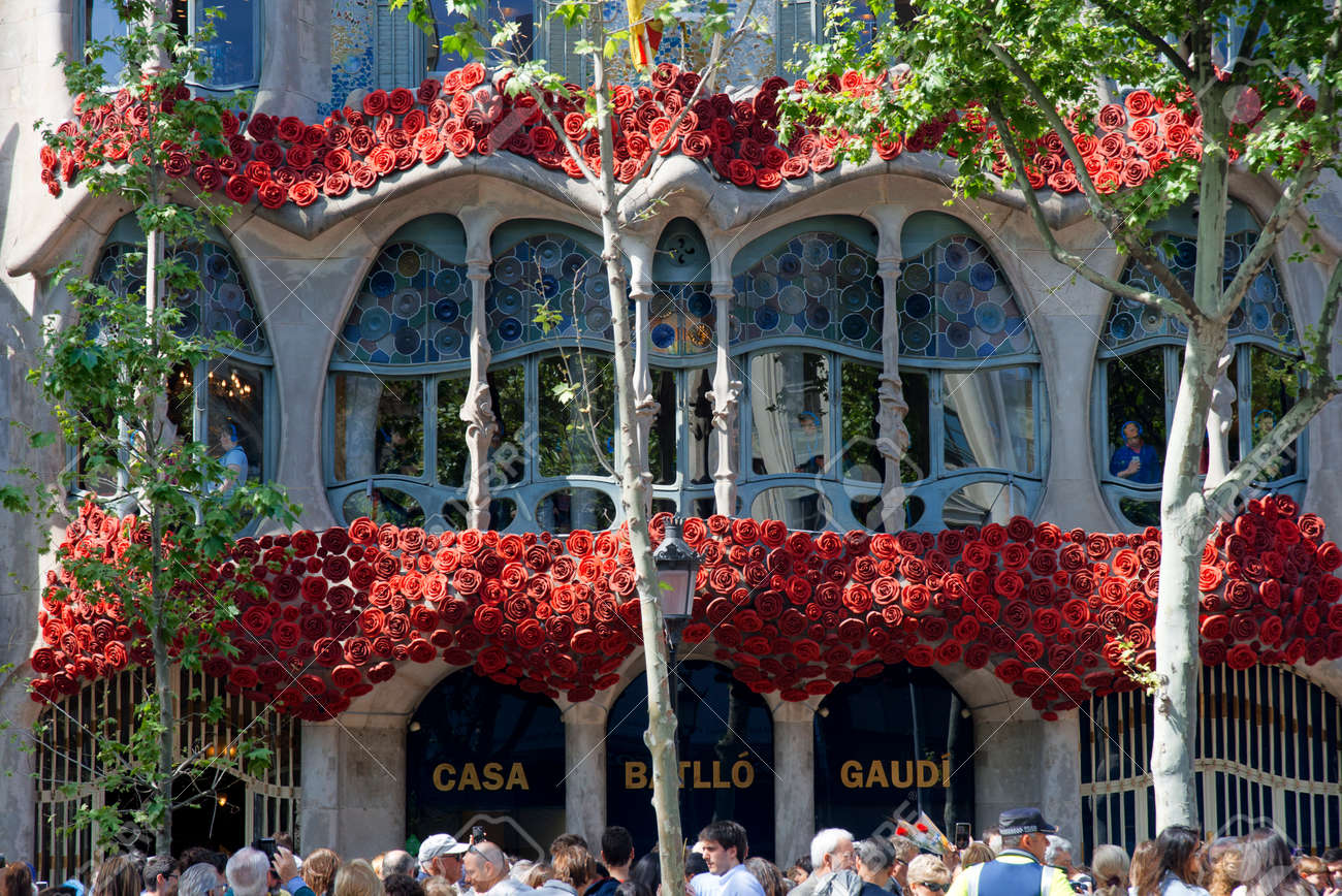 this is catalonia a guide to its architectonic heritage