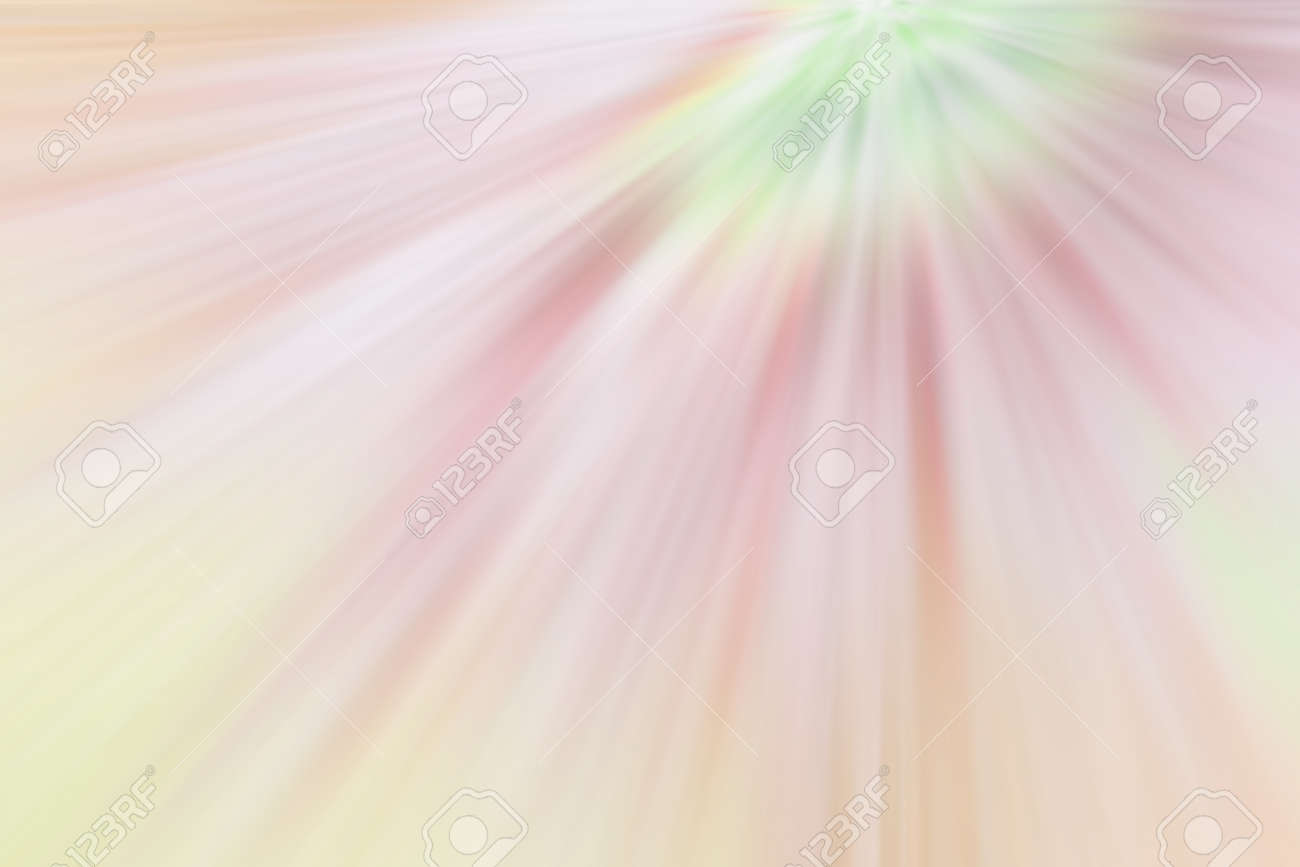 Abstract color blur backgorund Stock Photo - 37279877