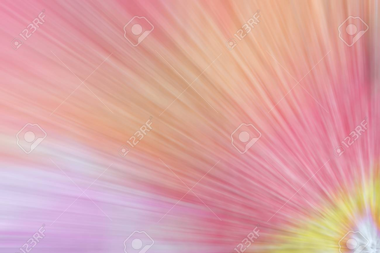 Abstract color blur backgorund Stock Photo - 37279891