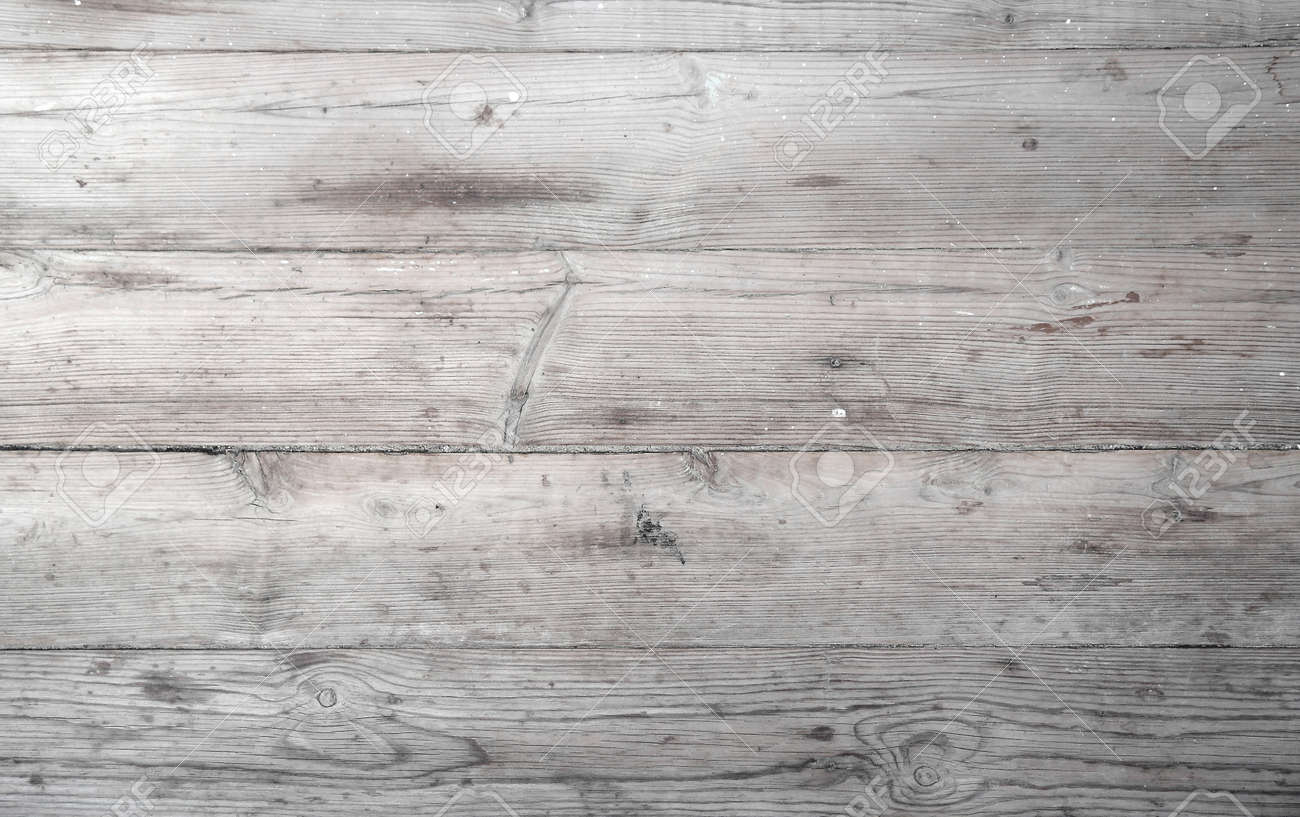 abstract background old woods texture stock photo picture and