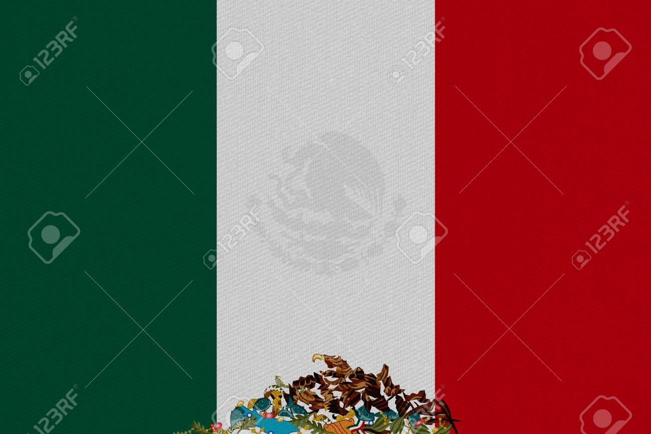 MEXICO CITY, MEXICO, 19 September 2017 - Killer earthquake in Mexico City. Stock Photo - 89387980