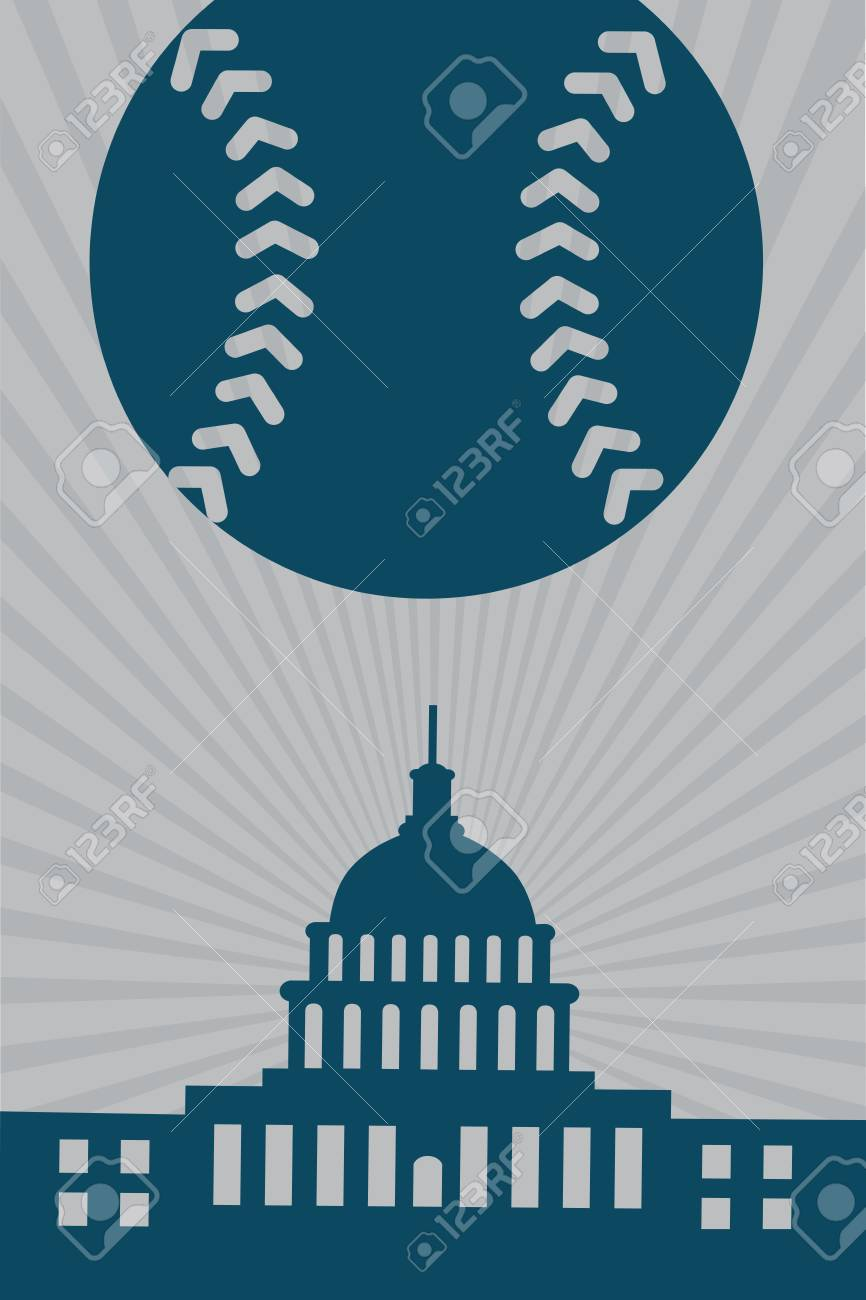 USA, 26 September 2017 - US Sport leadership and teams oppose White House's threats. Stock Photo - 89387990
