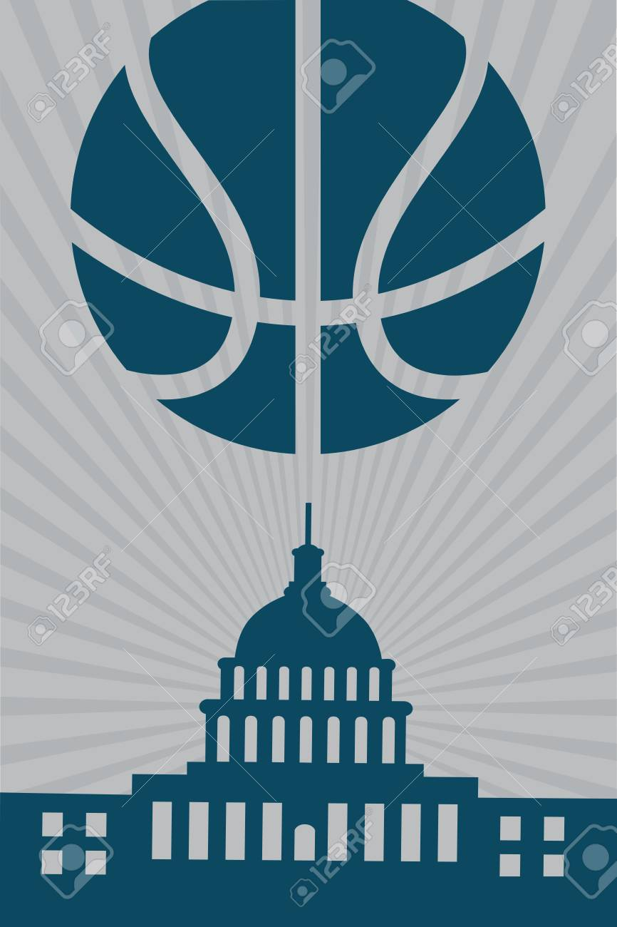 USA, 26 September 2017 - US Sport leadership and teams oppose White House's threats. Stock Photo - 89387988