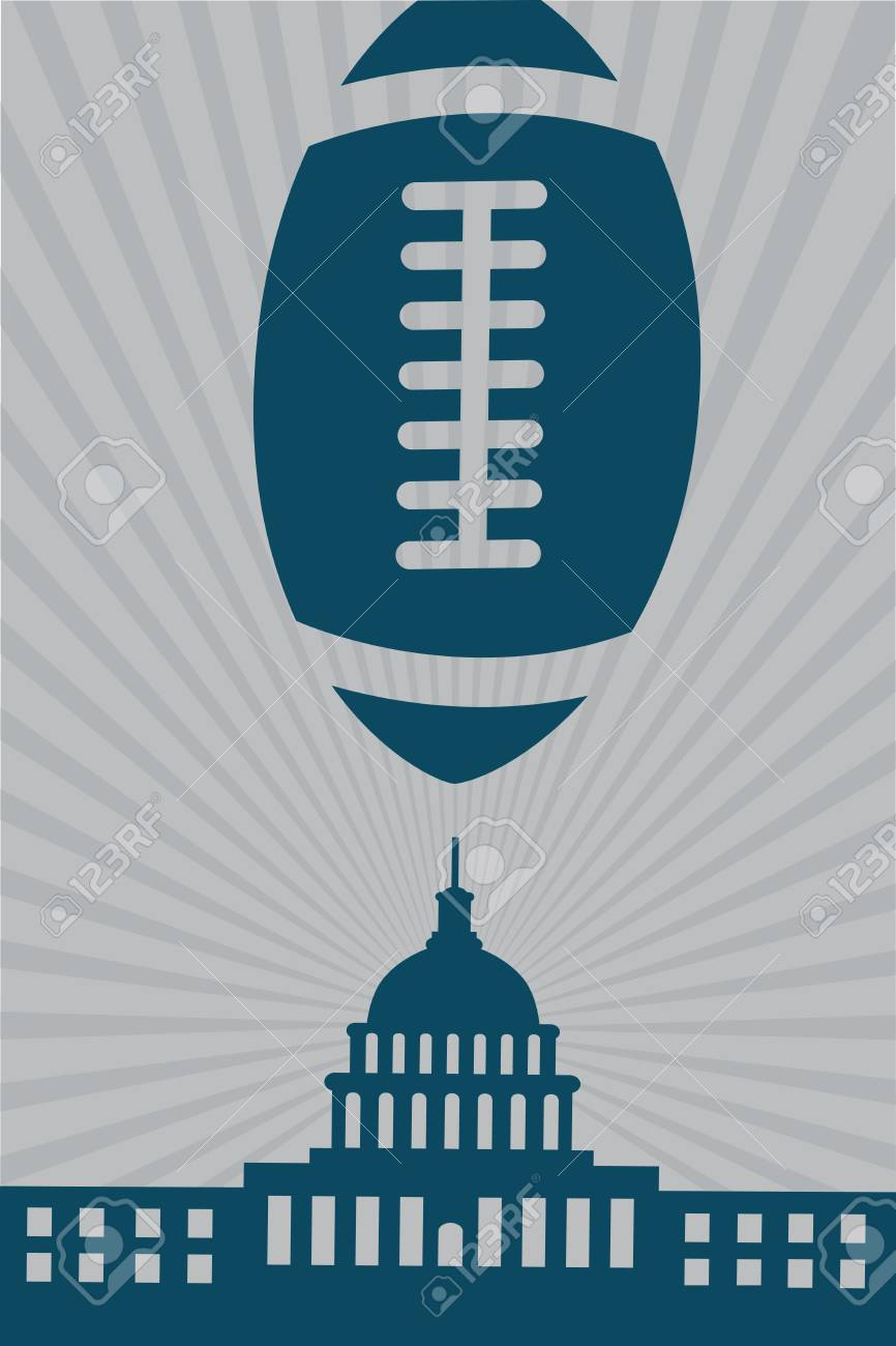 USA, 26 September 2017 - US Sport leadership and teams oppose White House's threats. Stock Photo - 89387989