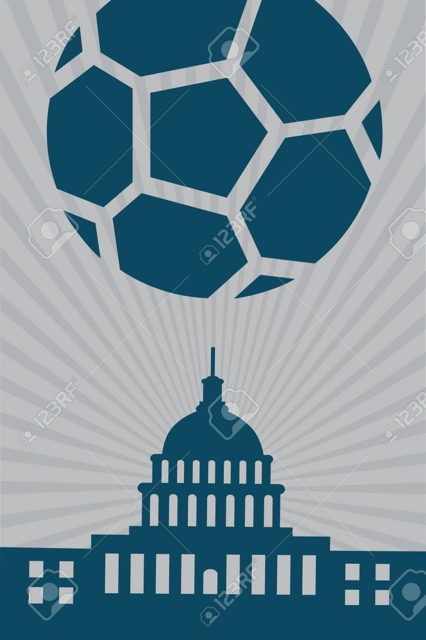 USA, 26 September 2017 - US Sport leadership and teams oppose White House's threats. Stock Photo - 89387995
