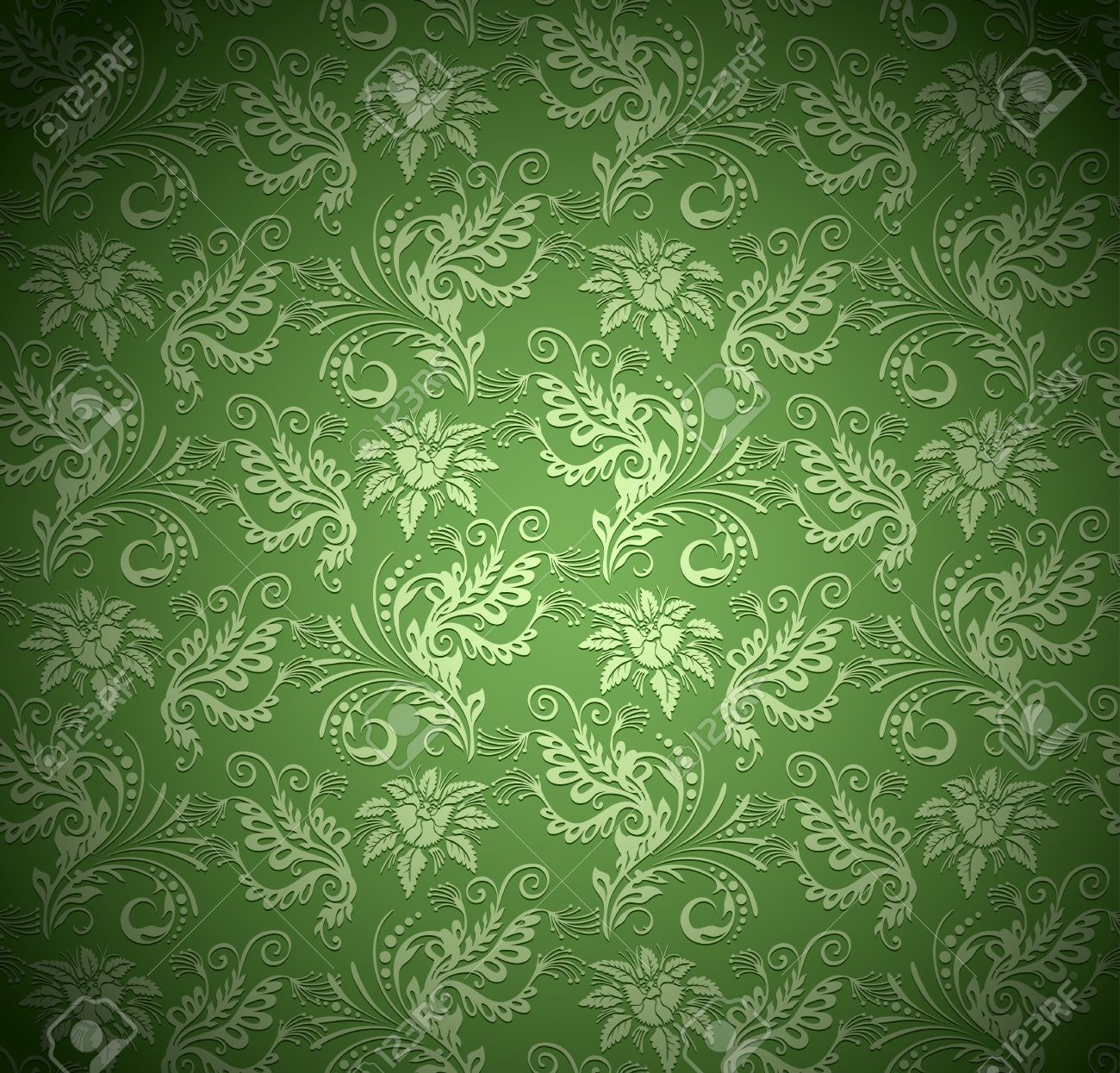 Vintage background texture. Christmas wallpaper design