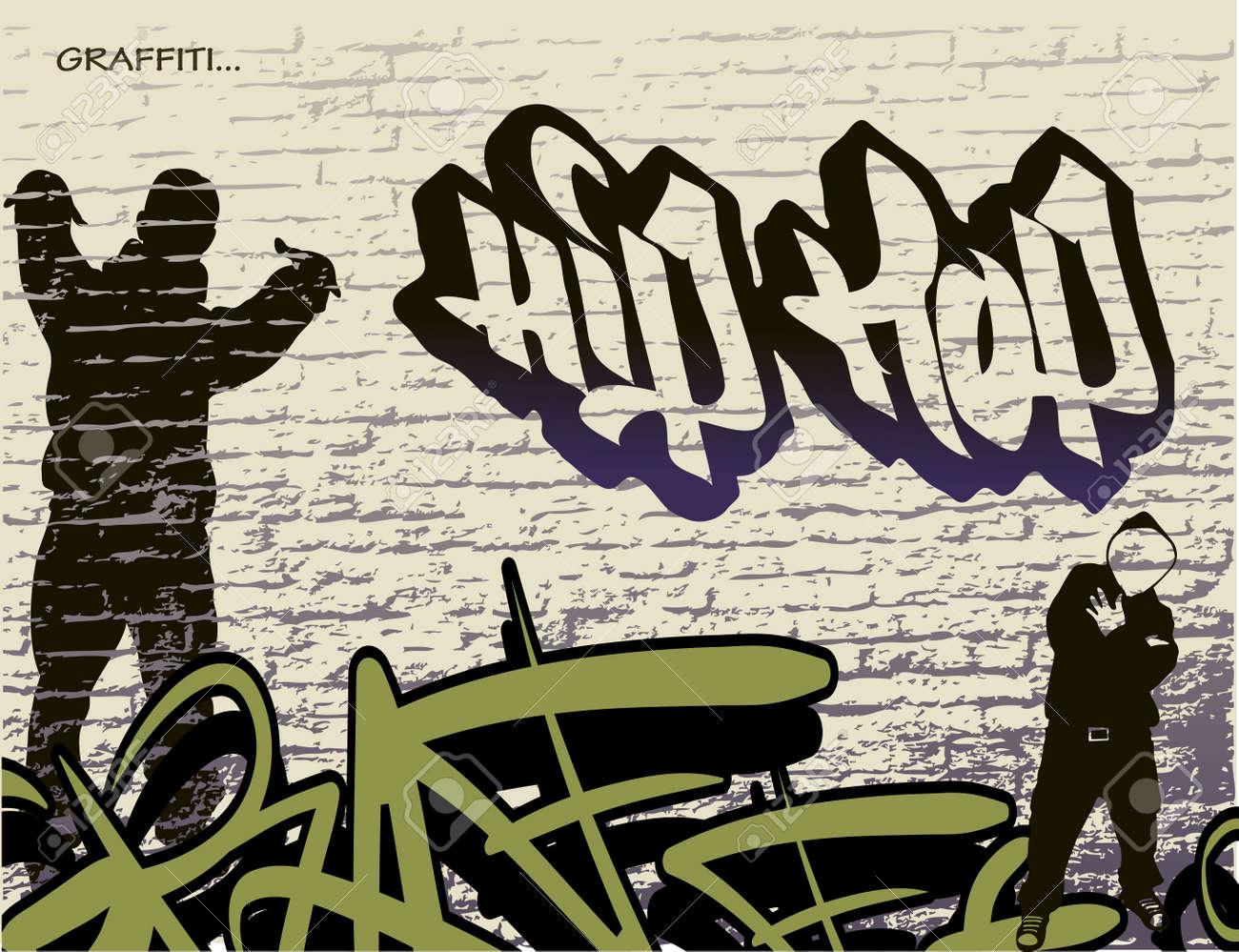 Image result for imagenes de hip hop