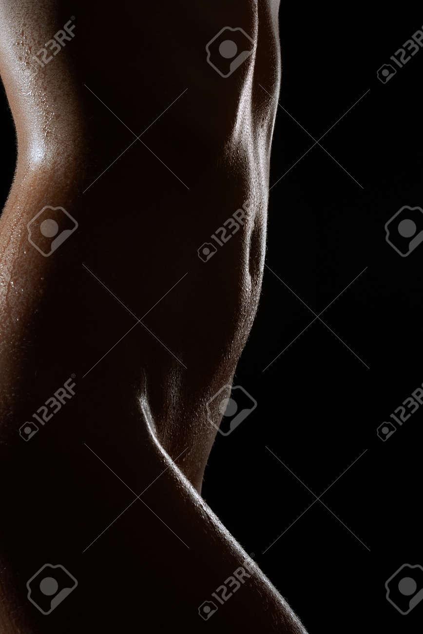 Christine agulera nude