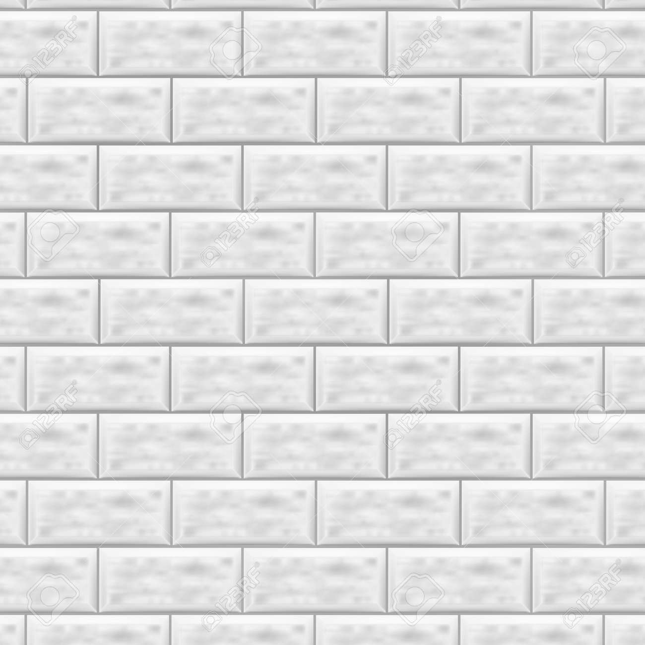 Stone lined with granite stone background wall facing stone stone lined with granite stone background wall facing stone white brick wall in dailygadgetfo Gallery