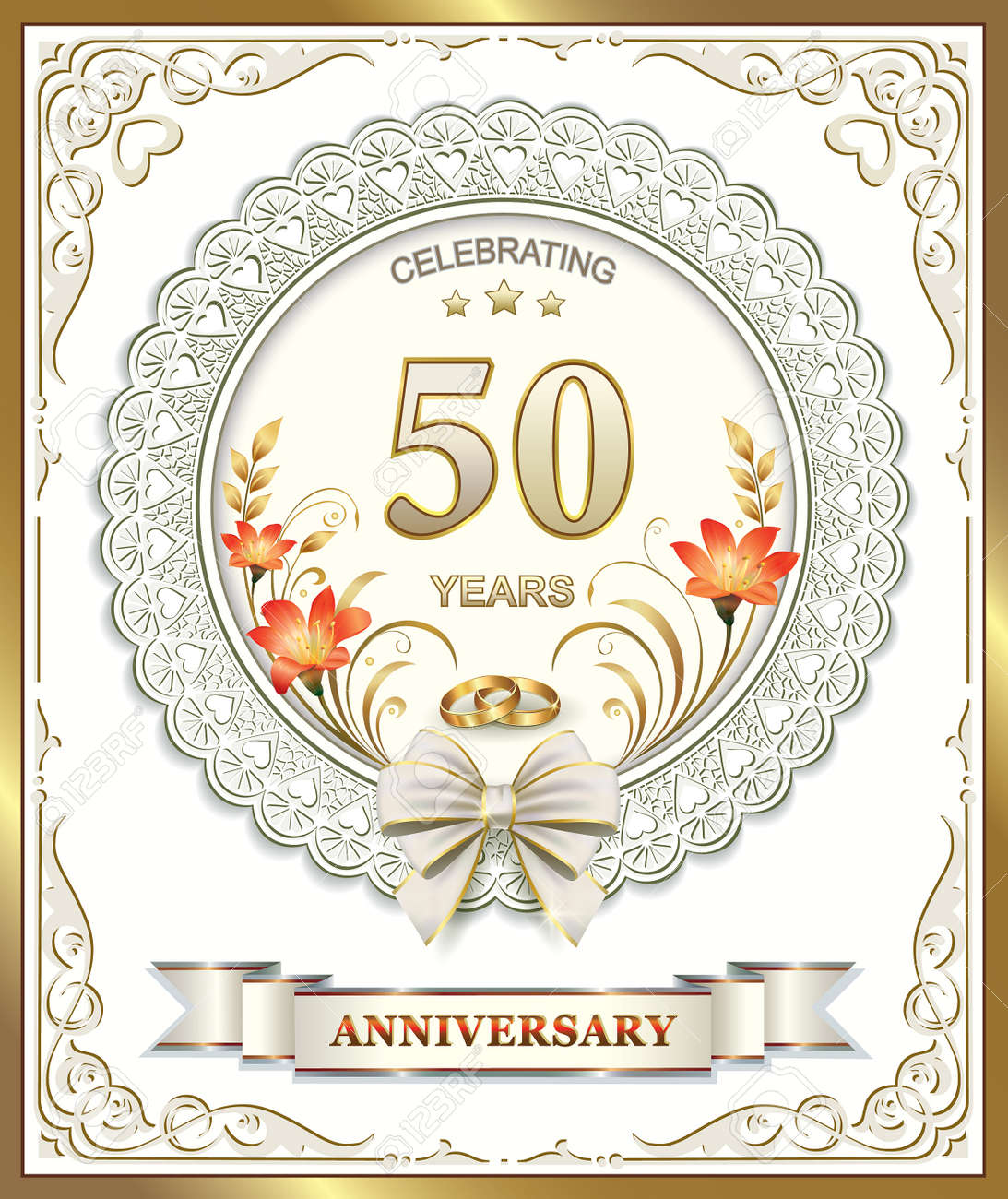 Поздравления 60 лет свадьбы