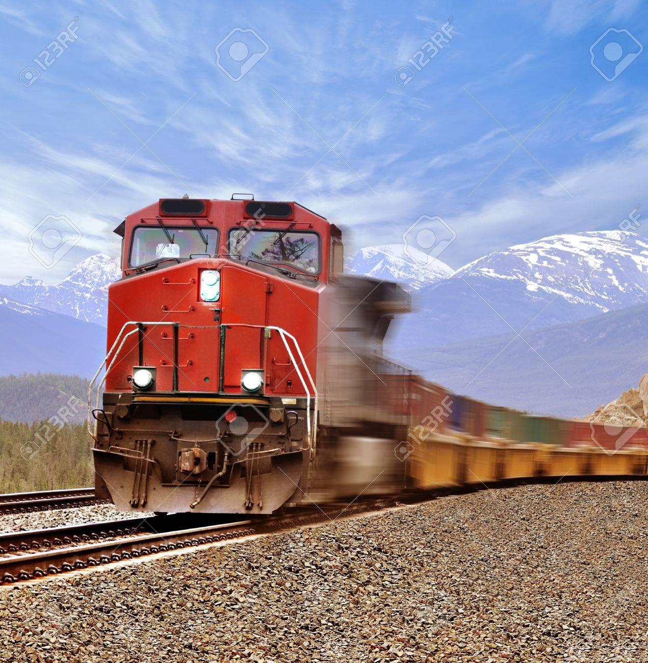 train grain stock photos u0026 pictures royalty free train grain