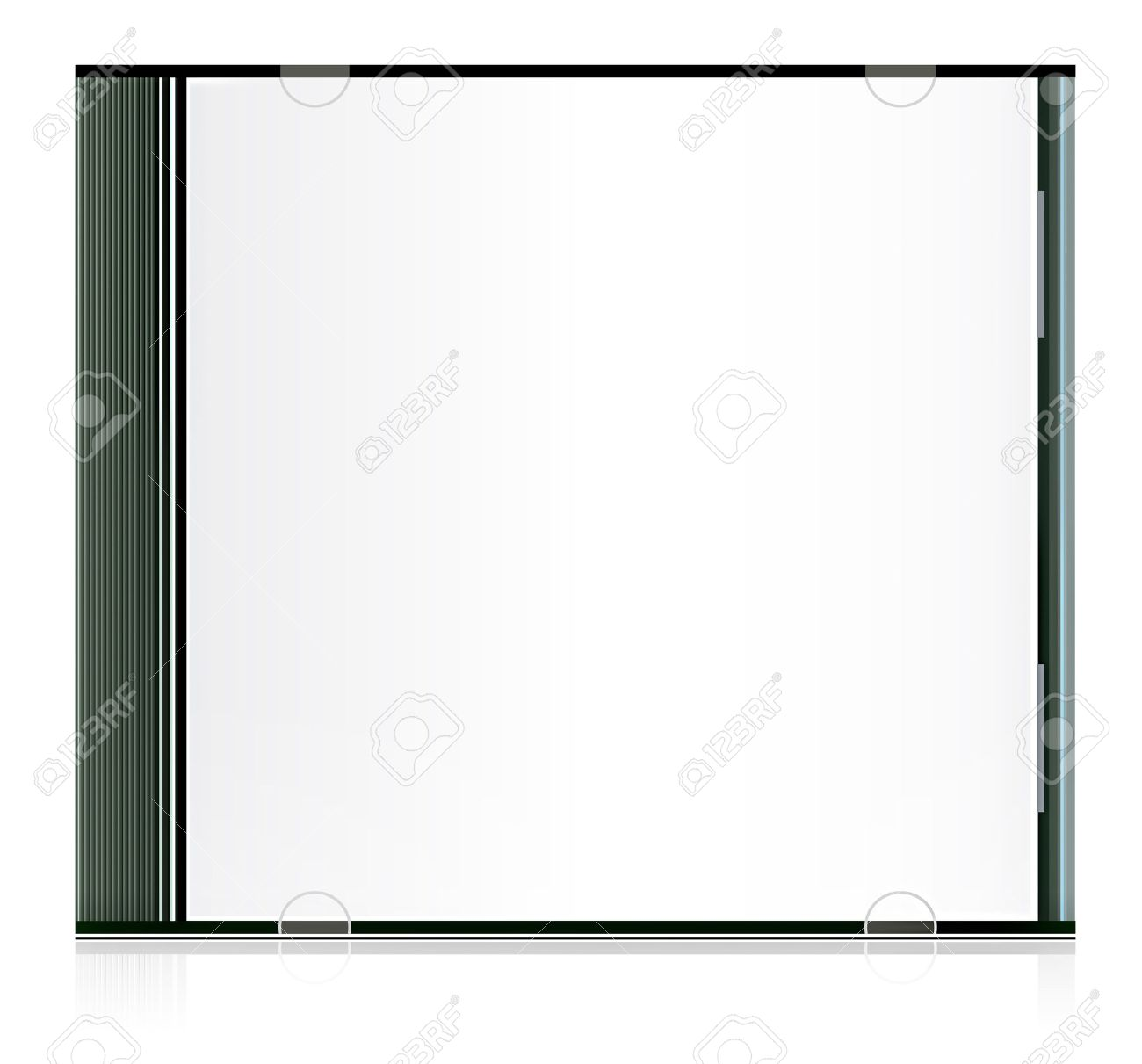 Cd Case Stock Photos & Pictures. Royalty Free Cd Case Images And ...