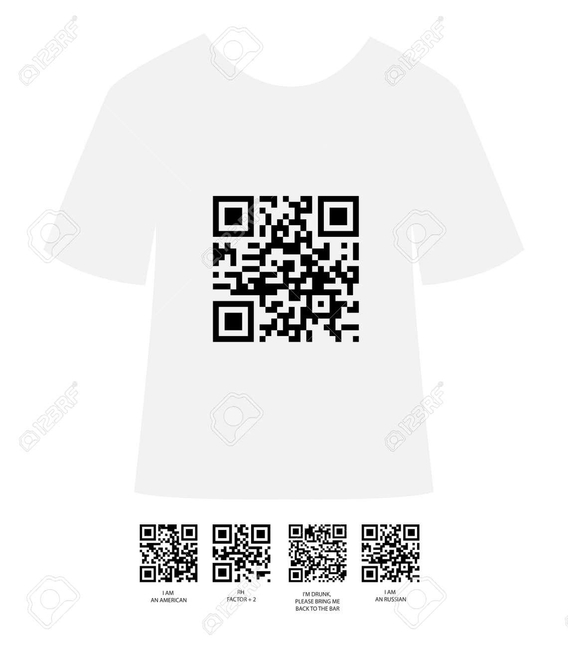 Shirt design buy - Buy T Shirt Design T Shirt Design Illustration